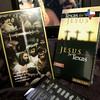 JESUS VIDEO