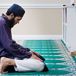 Islamic Center of Longview