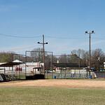 Gilmer Park